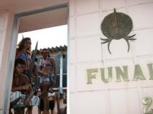 Funai lança concurso público com 220 vagas e salários de até R$ 6,3 mil