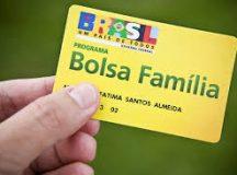MPF encontra pagamentos irregulares de R$ 2,5 bilhões no Bolsa Família