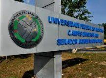 Concurso da UFAM oferece mais de 140 oportunidades para servidores técnico-administrativos em Educação