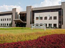 Fundação Dom Cabral (FDC) é eleita a melhor Escola de Negócios da América Latina