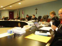 TCE condena ex-prefeito de Autazes,no AM