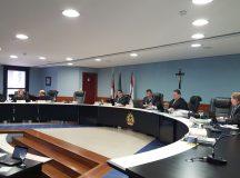 Colegiado do TCE-AM reprova contas de ex-prefeito de Itacoatiara