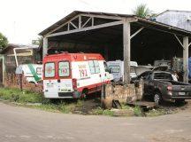 MPC apura contas do Município de Manacapuru,no AM
