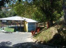 Semulsp intensifica trabalho no Núcleo 16 na Cidade Nova, em Manaus