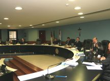 Pleno do TCE julga improcedente representação contra Prefeitura de Envira