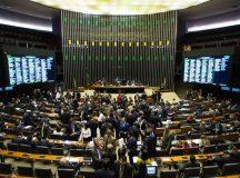 Presidência da Câmara dos Deputados tem 14 candidatos; saiba quem são