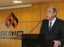 Seminário traz à Manaus Cláudio Bernardes, um dos principais Engenheiros Civis Do Brasil