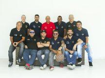 MANAUS:Futebol, Samba e Solidariedade marca a comemoração do Mundial do Flamengo