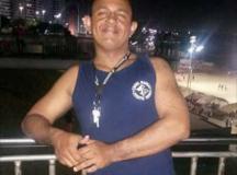 Em Manaus, homem ciumento e covarde  é suspeito de matar com seis tiros sua companheira