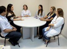 Instituto da Mulher receberá recursos indicados por Alessandra Campêlo