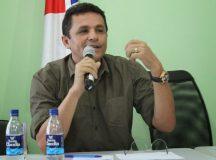 Buscar soluções para crise econômica é o principal objetivo do Encontro Amazonense de Prefeitos