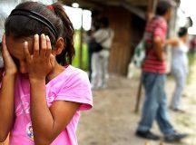 Oito deputados do Amazonas destinam R$ 430 mil ao combate à violência contra crianças