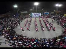 Louvor e Adoração marcam a 3ª edição do Festival Gospel Manaus Canta Para Jesus 2015