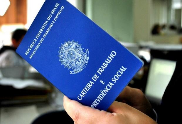 Prefeitura de Manaus seleciona candidatos para 15 vagas de emprego nesta terça-feira (14)