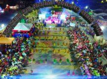 Jornada Cultural da Dança Portuguesa Raízes de Anamã acontece neste sábado (21)