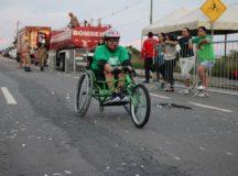 Abertas inscrições para a Meia Maratona Sustentável do AM 2020