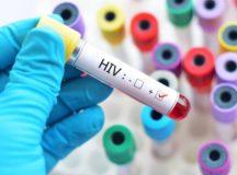 Dezembro Vermelho alerta sobre a importância da prevenção e tratamento de HIV/Aids