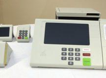TSE começa fase de testes das novas urnas eletrônicas