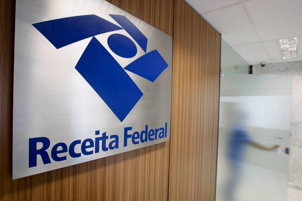 Receita Federal alerta sobre novo acordo de Transação Tributária