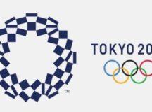 Olimpíadas de Tóquio não serão canceladas por conta do novo coronavírus, decide Comitê Olímpico japonês