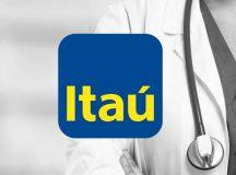 Itaú Unibanco anuncia a doação de R$ 1 bilhão   para combate ao coronavírus no Brasil