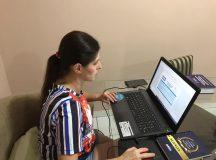 Fametro oferece serviço  de acolhimento psicológico virtual, durante pandemia de coronavírus