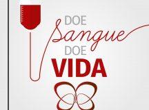 Manaus Plaza Shopping lança campanha para incentivar doação de sangue na cidade