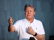 Arthur Virgílio Neto pede diálogo entre empresa e governo para permanência da Petrobras no Amazonas
