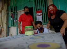 Escolas municipais de Manaus realizam 'intercâmbio cultural on-line' com outras cidades brasileiras