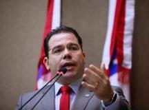 Relatório da Susam comprova falta de planejamento do Governo para o combate da Covid-19 no interior do AM, diz deputado Wilker Barreto