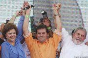 CORRUPÇÃO: STF condena Paulinho da Força a 10 anos de prisão em regime fechado