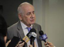 De janeiro a junho, arrecadação do AM registra aumento de R$ 497 milhões