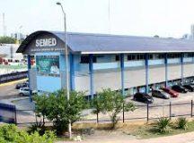 Em Manaus, Secretaria Municipalde Educação (Semed) emite nota de esclarecimento sobre retorno das aulas presenciais