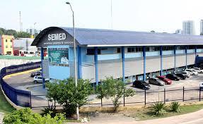 Prefeitura de Manaus convoca 326 professores do cadastro de reserva do concurso da Semed