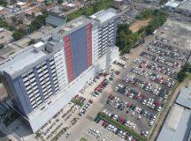 Centro Universitário Fametro planeja retorno às aulas presenciais