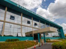 Decretos municipais estendem medidas de prevenção à Covid-19 até final de julho na cidade de Manaus