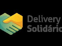 Campanha Delivery Solidário usa infraestrutura de empresas para coletar doações