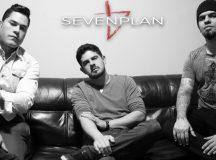 """Sevenplan lança """"Arrependimento de Pedro"""" a quarta canção do novo EP"""