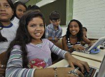 MEC define critérios para repasse de recursos para conectividade nas escolas