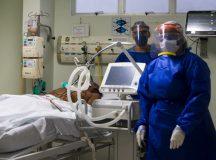 Senado analisa indenização a profissionais de saúde e validade de receitas médicas