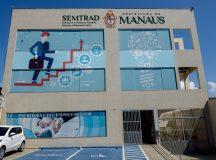 Prefeitura de Manaus oferta 300 vagas gratuitas para cursos on-line