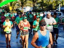 ESPORTE: Meia Maratona Internacional do Rio 2020 é cancelada devido à pandemia