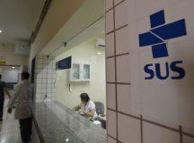 Ministério da Saúde autoriza repasse de R$ 13,8 bi para reforço do SUS