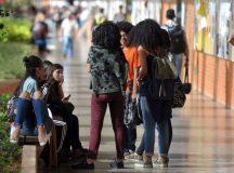 Ainda sem data de retorno, MEC lança protocolo de segurança para volta às aulas