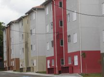 Limeira (SP) - Governo Federal entrega 896 unidades habitacionais em Americana (Beth Santos/Secretaria Geral da PR)