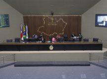 Deputados do Amazonas repudiam declarações de Luciano Huck sobre a Zona Franca