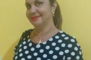 Joana Travassos emite Nota à Comunidade Nossa Senhora Perpétuo em Manaus
