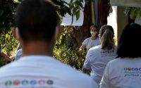 Prefeitura de Manaus utiliza técnicas de terapia em pacientes que tiveram Covid-19