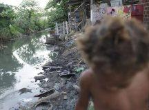 Auxílio Emergencial ajuda a baixar pobreza extrema no Brasil