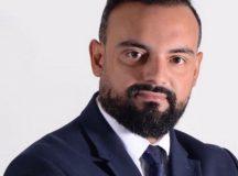 Juiz e professor de Direito entra para o RankBrasil, pelo recorde de aprovações em concursos jurídicos